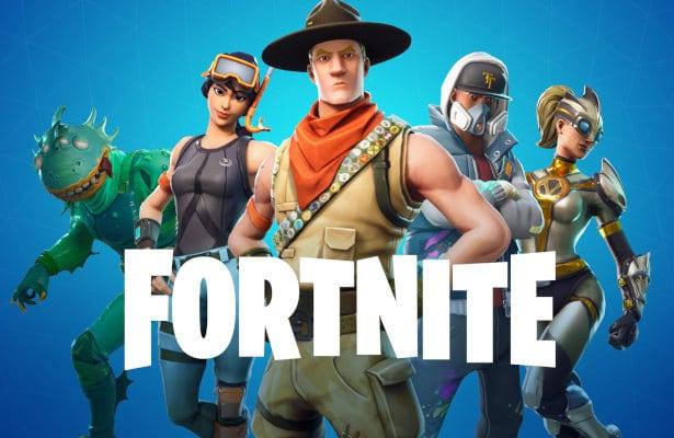 Fortnite Hack na Generator V dolców (V-Bucks) - Download Fortnite Hack na Generator V dolców (V-Bucks) for FREE - Free Cheats for Games
